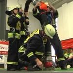 Archivfoto: Wettbewerb in Langsdorf am 16.02.2013