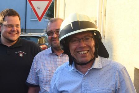 Harald2