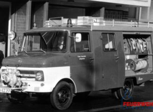 HP_LF8-1974