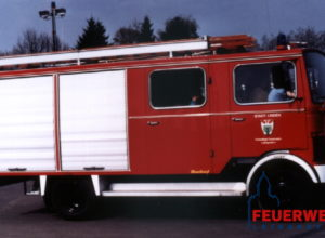 HP_LF8-1987