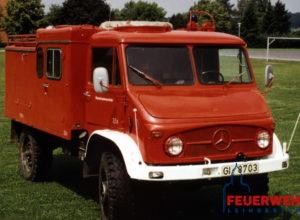 HP_TLF8-1984